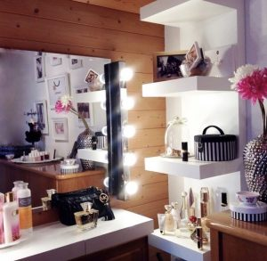 tanja rickerts blog just a girl who 39 s obviously attached to all pink and sparkling things. Black Bedroom Furniture Sets. Home Design Ideas
